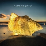 GONE IS GONE - Echolocation 2xLP