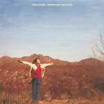 FIDDLEHEAD - Springtime And Blind LP (Colour Vinyl)
