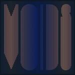 MINUS THE BEAR - Voids LP