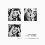 ANGEL OLSEN - Whole New Mess LP