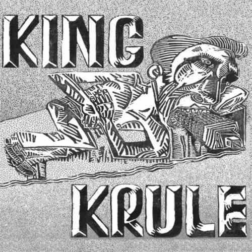 KING KRULE - ST 12