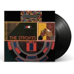 STROKES, THE - Room On Fire LP