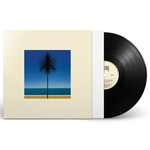 METRONOMY - The English Riviera LP