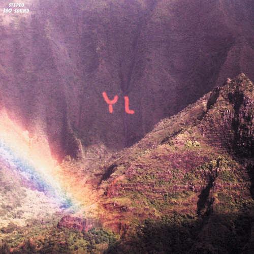 YOUTH LAGOON - The Year Of Hibernation LP