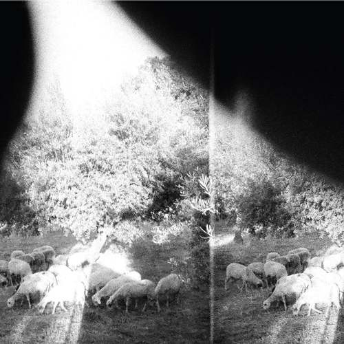GODSPEED YOU BLACK EMPEROR - Asunder, Sweet And Other Distress LP
