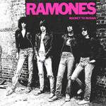 RAMONES - Rocket To Russia LP 180g