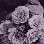 ANNE - Dream Punx LP Pink Vinyl