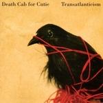 DEATH CAB FOR CUTIE - Transatlanticism [10th Anniversary Edition] 2xLP (180g)