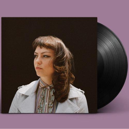 ANGEL OLSEN - My Woman LP