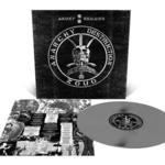 ZOUO - Agony Remains LP Colour vinyl