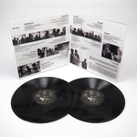 THE FUGEES - The Score 2xLP