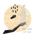 YNDI HALDA - Under Summer 2xLP
