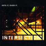 INTO IT. OVER IT. - Intersections LP Colour Vinyl