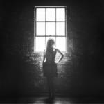 MARISSA NADLER - July LP (Maroon vinyl)