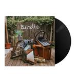 SLAUGHTER BEACH, DOG - Birdie LP