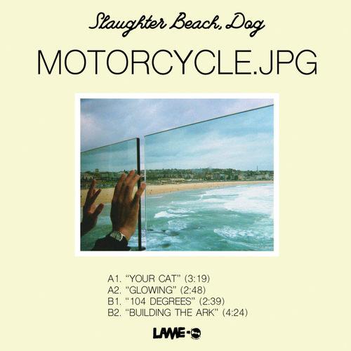 SLAUGHTER BEACH, DOG - Motorcycle.jpg 12EP