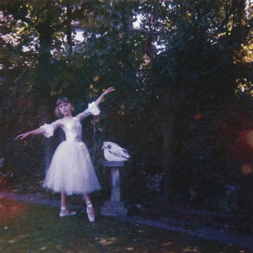 WOLF ALICE - Visions Of A Life 2xLP (180g)