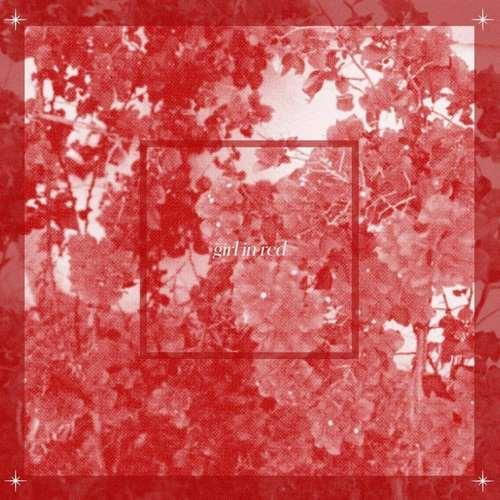 GIRL IN RED - Beginnings LP (Red Vinyl)