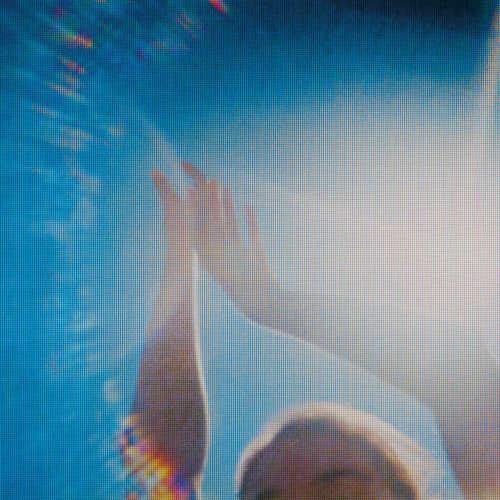 FAZERDAZE - Morningside LP