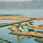 WEYES BLOOD - Front Row Seat To Earth LP