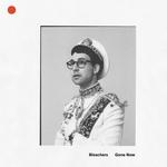 BLEACHERS - GONE NOW LP