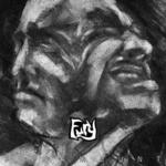 FURY - Paramount LP (Colour vinyl)