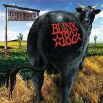 BLINK 182 - Dude Ranch LP 180 Gram