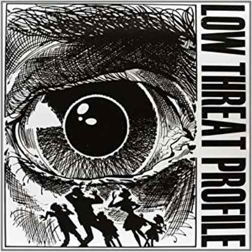 LOW THREAT PROFILE - Product Number Two LP