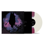 SLOW CRUSH - Aurora LP Colour Vinyl