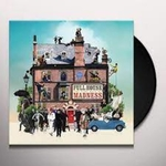 MADNESS - Our House: The Very Best Of Madness LP