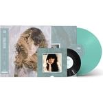 NATALIE PRASS - ST RSD Exclusive LP+7 Turquoise Blue Vinyl