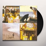 """BEST COAST - Something In The Way 7"""""""