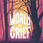 I HATE SEX - World Of Grief LP