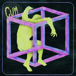 CUM - Success 7""