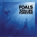 FOALS - Total Live Forever 2xLP