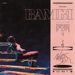 HIPPO CAMPUS - Bambi LP