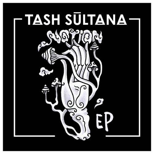TASH SULTANA - Notion 12