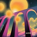 ALTIN GUN - Yol LP