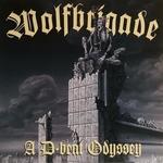 WOLFBRIGADE - A D-Beat Odyssey 12