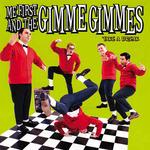 ME FIRST & THE GIMME GIMMES - Take a Break LP
