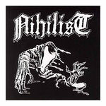 NIHILIST - Carnal Leftovers LP