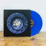 LAURA JANE GRACE - Stay Alive LP Lapis Lazuli Blue Vinyl