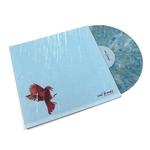 REAL FRIENDS - Composure LP Opaque Serenity Vinyl