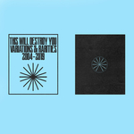 THIS WILL DESTROY YOU - Variations & Rarities: 2004​-​2019 Vol. 2 LP (Colour Vinyl)