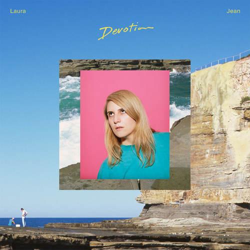 LAURA JEAN - Devotion LP