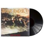BATHORY - Blood Fire Death LP 180 Gram