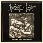 """DS-13 - Aborted Teen Generation 7"""""""