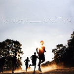 SORORITY NOISE - Youre Not As _____ As You Think LP