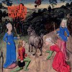 PERVERTED CEREMONY - Perverted Ceremony LP