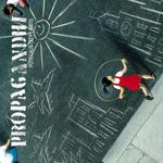 PROPAGANDHI - Potemkin City Limits LP